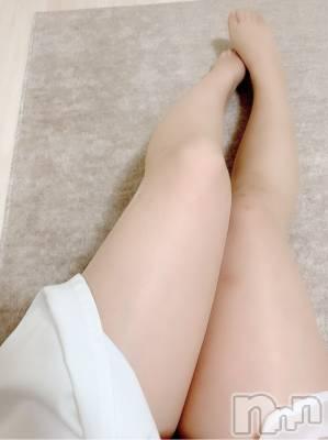 長野デリヘル WIN(ウィン) ゆあ(26)の8月9日写メブログ「今年初めて!」
