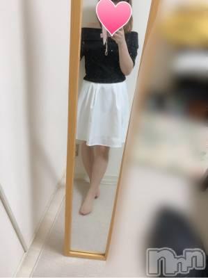 長野デリヘル WIN(ウィン) ゆあ(26)の8月10日写メブログ「もう少しだけ…」
