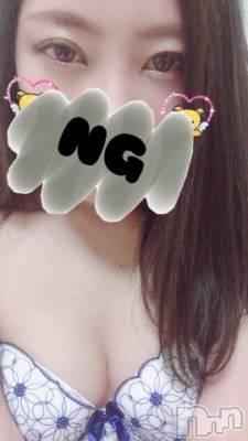 長野デリヘル WIN(ウィン) ななせ(24)の6月25日写メブログ「ただぃま??」