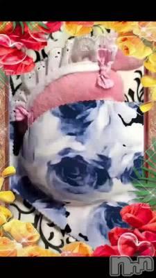新潟人妻デリヘル 五十路マダム新潟店(カサブランカグループ)(イソジマダムニイガタテン) 金井結麻(43)の7月15日動画「いないばぁ~」