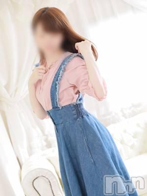 さくら☆ふんわり癒し系美少女(22) 身長161cm、スリーサイズB83(D).W59.H80。松本デリヘル White Love(ホワイトラブ)在籍。