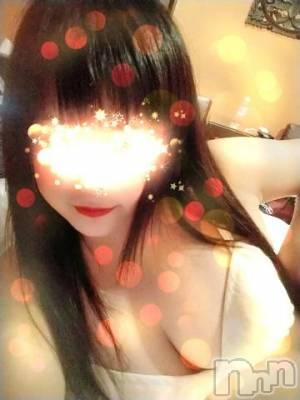 上越デリヘル HONEY(ハニー) しょうこ(37)の9月8日写メブログ「こんにちは??」