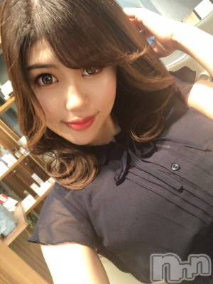 長岡人妻デリヘル mamaCELEB(ママセレブ) あやな(25)の9月21日写メブログ「明日から!また!」