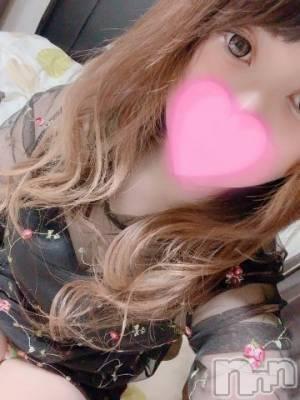 長野デリヘル WIN(ウィン) あんず(24)の7月20日写メブログ「プレジへ呼んでくれたAさん☆」