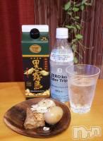 権堂スナックKiara(キアラ) かずえの5月8日写メブログ「角煮」