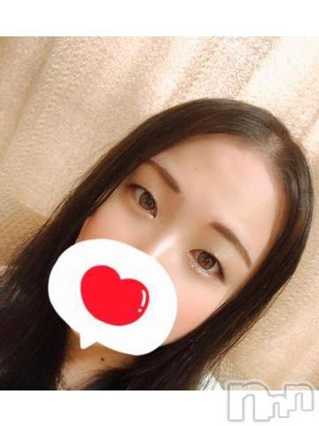 長野デリヘル天然果実 BB長野店(テンネンカジツビービーナガノテン) はるか 純白Gカップ美乳☆(21)の9月2日写メブログ「おはようございます」