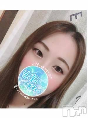 長野デリヘル 天然果実 BB長野店(テンネンカジツビービーナガノテン) はるか 純白Gカップ美乳☆(21)の8月14日写メブログ「おはようございます」