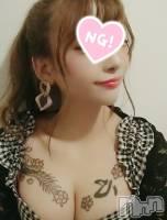 上田クラブ・ラウンジG-LOUNGE(ジーラウンジ) みやびの8月12日写メブログ「︎︎︎︎惚れた。」
