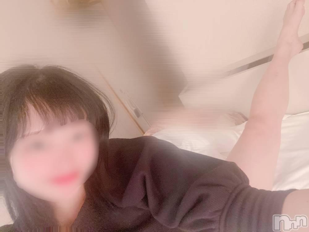 長岡人妻デリヘルmamaCELEB(ママセレブ) 体験 かなこ(26)の4月6日写メブログ「プチトマト🍅のお兄様🐹」