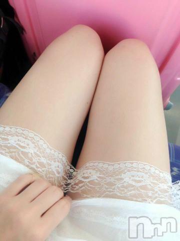 長野デリヘルWIN(ウィン) まさみ(42)の2020年9月16日写メブログ「出勤予定」