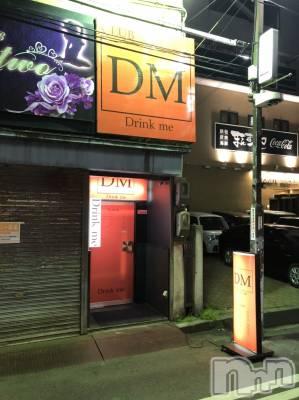 新潟駅前キャバクラ CLUB  DM(クラブディーエム)の店舗イメージ枚目