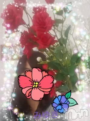 上田人妻デリヘル BIBLE~奥様の性書~(バイブル~オクサマノセイショ~) ★ミユキ★(38)の5月10日写メブログ「5月10日 17時35分のブログ」