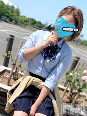 えみか☆1年生☆(21) 身長158cm、スリーサイズB86(B).W57.H87。新潟デリヘル #フォローミー(フォローミー)在籍。