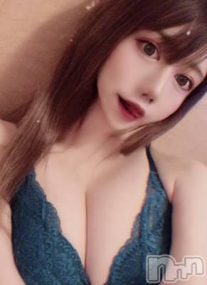 長岡デリヘル ROOKIE(ルーキー) 新人☆みなみ(22)の9月25日写メブログ「[お題]年上年下に」