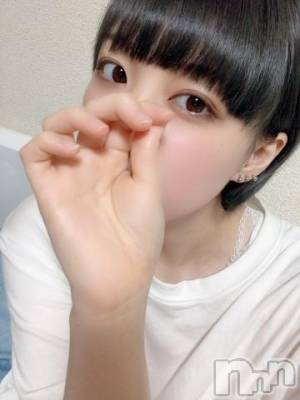上越デリヘル HONEY(ハニー) るい(♪♪)(19)の8月24日写メブログ「出勤」