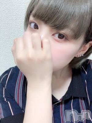 上越デリヘル HONEY(ハニー) るい(♪♪)(19)の8月26日写メブログ「出勤」