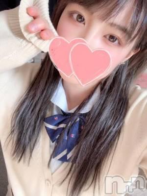 上越デリヘル HONEY(ハニー) るい(♪♪)(19)の3月15日写メブログ「出勤予定」