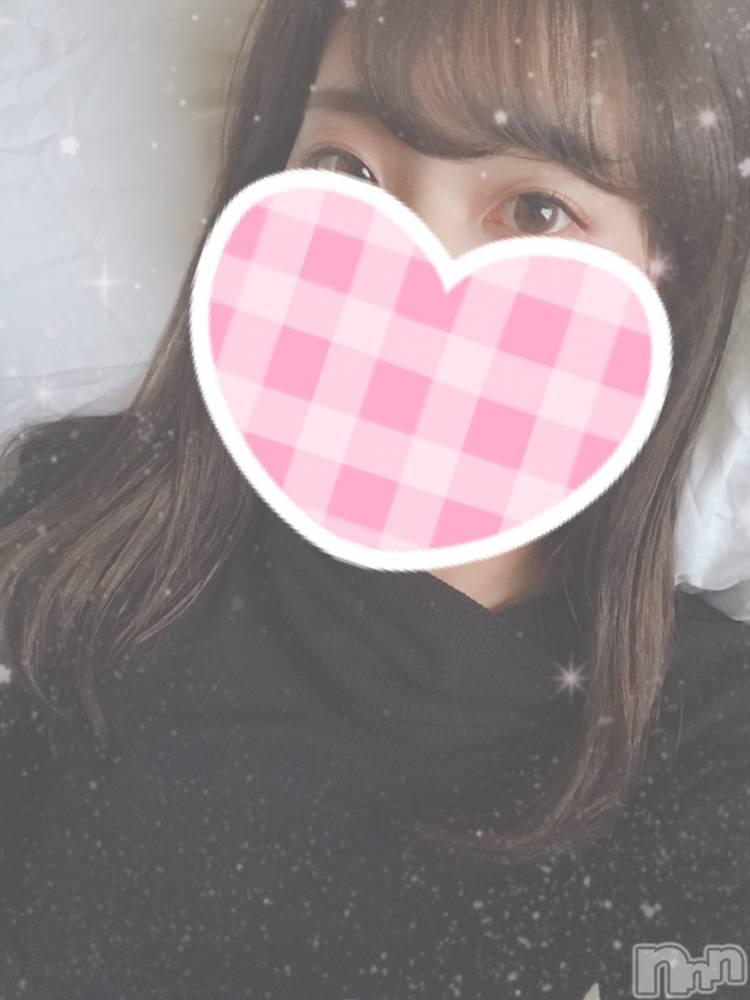 新潟デリヘルMinx(ミンクス) 佳苗【新人】(23)の1月18日写メブログ「おはようございます♡」