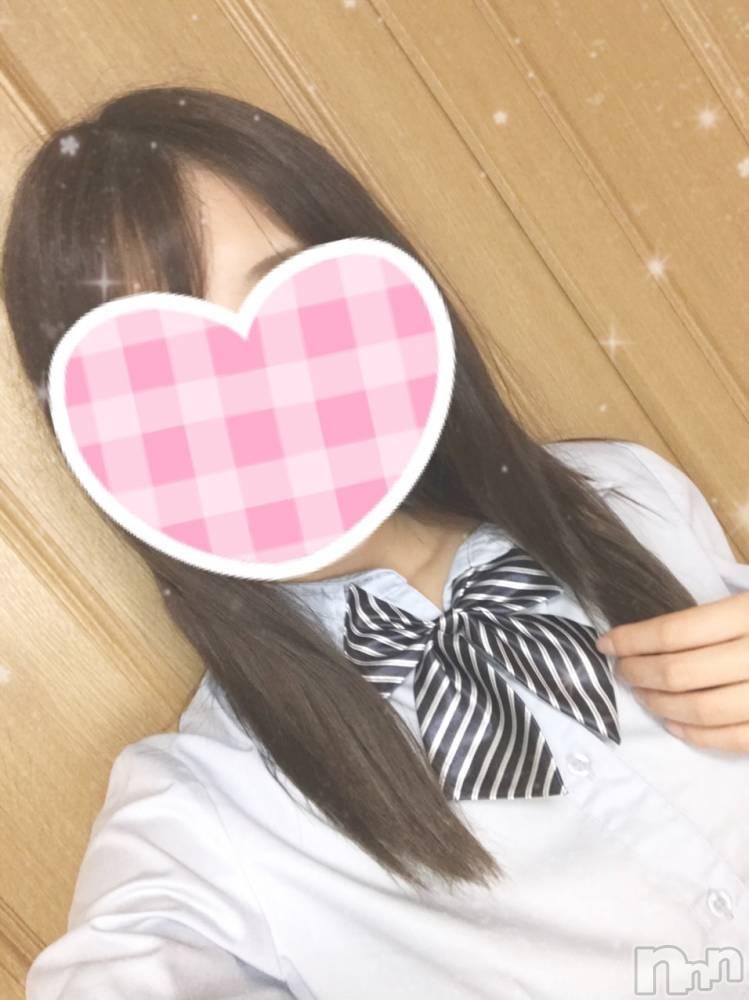 新潟デリヘルMinx(ミンクス) 佳苗【新人】(23)の1月18日写メブログ「サンルートのお兄さん♡」