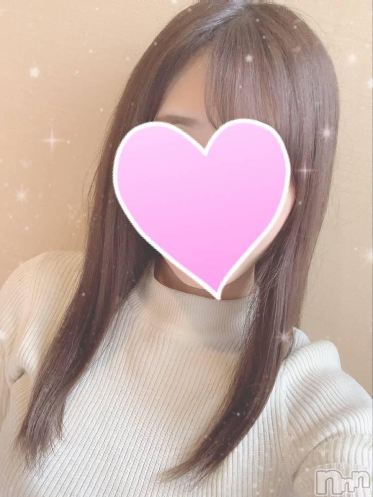 新潟デリヘルMinx(ミンクス) 佳苗【新人】(23)の1月19日写メブログ「♡」