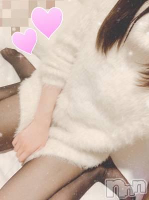 新潟デリヘル Minx(ミンクス) 佳苗【新人】(23)の1月16日写メブログ「おはよ♡」