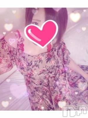 上越デリヘル 密会ゲート(ミッカイゲート) 志帆(しほ)(28)の8月18日写メブログ「おはようございます」