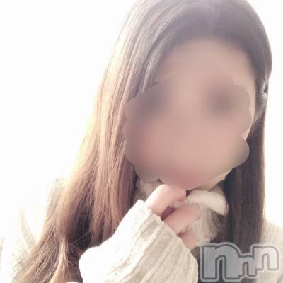 新人☆あんな(24) 身長159cm、スリーサイズB82(B).W56.H82。新潟手コキ TKG(ティーケージー)在籍。