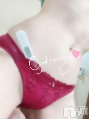 松本デリヘル ピュアリング かえで★人気嬢(28)の6月14日写メブログ「おはようございます♡」