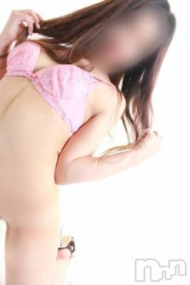 2回目☆れあ(20) 身長148cm、スリーサイズB83(B).W57.H80。三条デリヘル Lady(レディー)在籍。