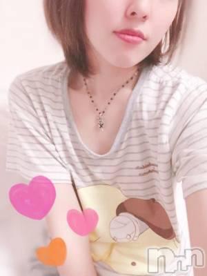 上越デリヘル HONEY(ハニー) しんく(♪♪)(26)の8月21日写メブログ「お礼♪(その3)」
