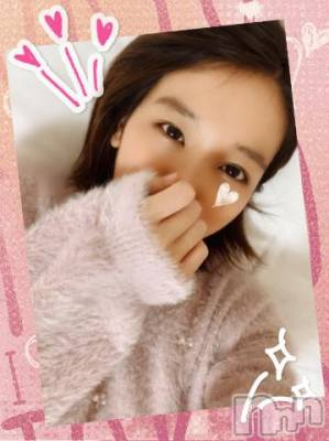 上越デリヘル HONEY(ハニー) しんく(♪♪)(26)の10月25日写メブログ「お礼♪」