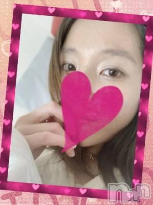 上越デリヘル HONEY(ハニー) しんく(♪♪)(26)の3月24日写メブログ「お礼♪」