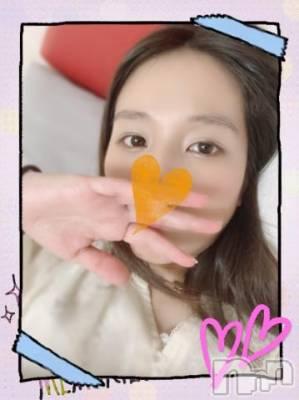 上越デリヘル HONEY(ハニー) しんく(♪♪)(26)の3月24日写メブログ「お礼♪(その2)」