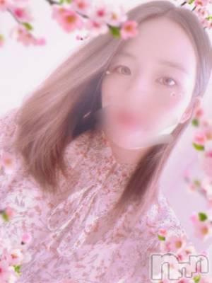 上越デリヘル HONEY(ハニー) しんく(♪♪)(26)の4月19日写メブログ「今日から出勤?.*?」