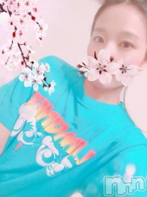 上越デリヘル HONEY(ハニー) しんく(♪♪)(26)の4月20日写メブログ「退勤?.*?」