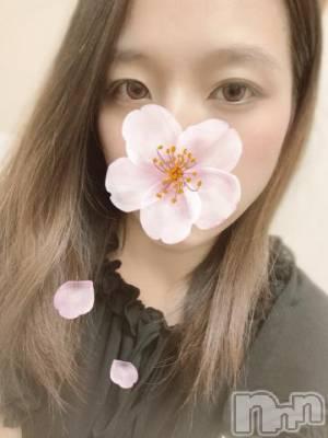 上越デリヘル HONEY(ハニー) しんく(♪♪)(26)の4月24日写メブログ「お礼♪」