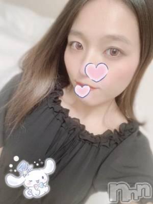 上越デリヘル HONEY(ハニー) しんく(♪♪)(26)の4月24日写メブログ「お礼♪(その2)」