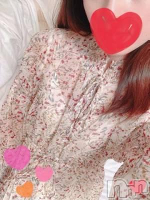 上越デリヘル HONEY(ハニー) しんく(♪♪)(26)の7月25日写メブログ「お礼♪」