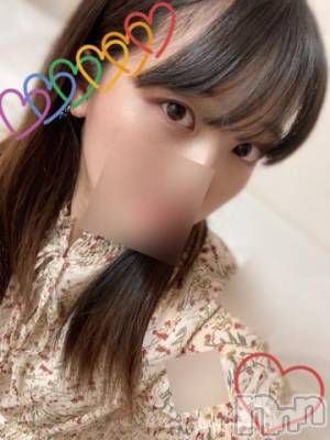 上越デリヘル HONEY(ハニー) しんく(♪♪)(26)の8月23日写メブログ「お礼♪」