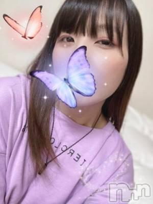上越デリヘル HONEY(ハニー) しんく(♪♪)(26)の9月22日写メブログ「お礼♪(その2)」