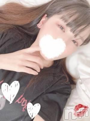 上越デリヘル HONEY(ハニー) しんく(♪♪)(26)の9月25日写メブログ「お礼♪」