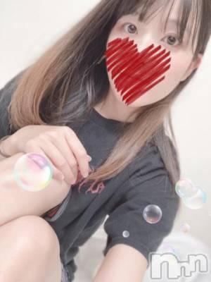 上越デリヘル HONEY(ハニー) しんく(♪♪)(26)の9月26日写メブログ「お礼♪(その4)」