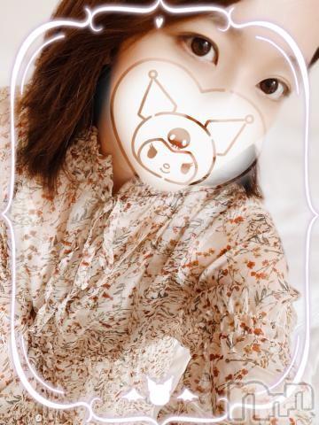 上越デリヘルHONEY(ハニー) しんく(♪♪)(26)の2020年11月22日写メブログ「お礼♪(その3)」