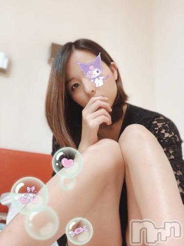 上越デリヘルHONEY(ハニー) しんく(♪♪)(26)の2020年11月22日写メブログ「お礼♪(その2)」