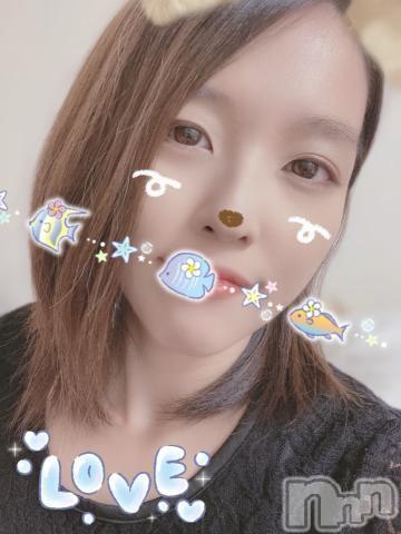 上越デリヘルHONEY(ハニー) しんく(♪♪)(26)の2020年11月23日写メブログ「お礼♪(その4)」