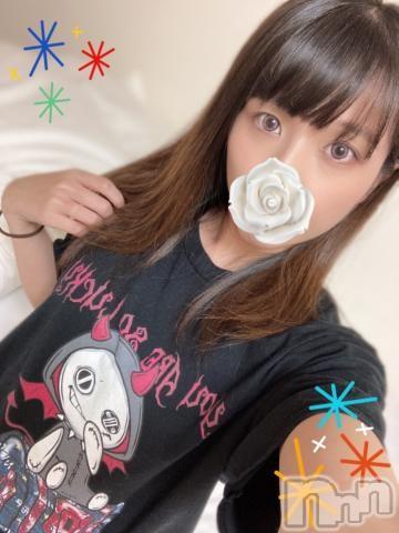 上越デリヘルHONEY(ハニー) しんく(♪♪)(26)の2021年7月21日写メブログ「お礼♪(その2)」