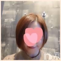 上越デリヘル Charm(チャーム)の7月1日お店速報「熟女好きさん必見!」