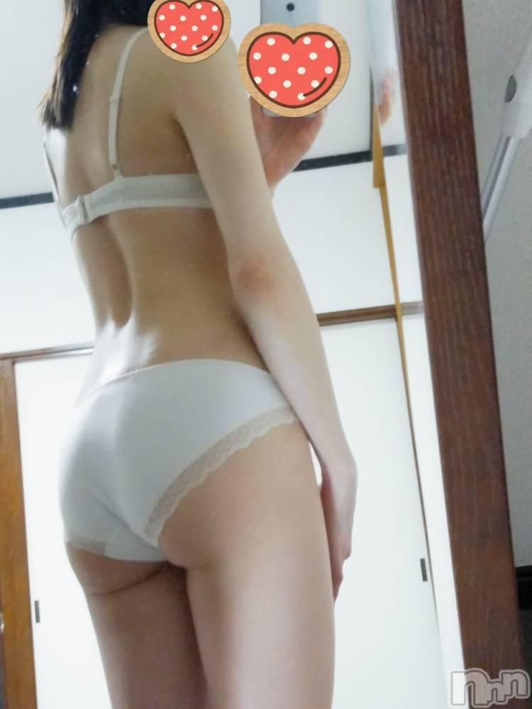 新潟ソープ新潟ソープランド(ニイガタソープランド) 富士田(28)の12月10日写メブログ「掘られたyo」