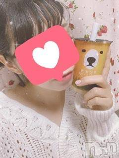 松本デリヘル SECRET SERVICE 松本店(シークレットサービスマツモトテン) もも◆S級美少女(22)の9月5日写メブログ「たぴおか?」