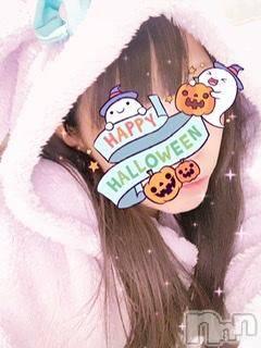 松本デリヘル SECRET SERVICE 松本店(シークレットサービスマツモトテン) もも◆S級美少女(22)の10月26日写メブログ「かよーび☆彡」